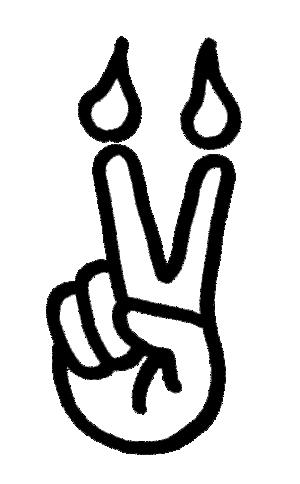 Logo Brauchtumskerzen